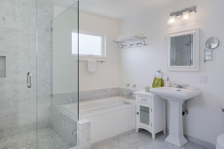 Rénovation de salle de bains Haguenau, Strasbourg ...