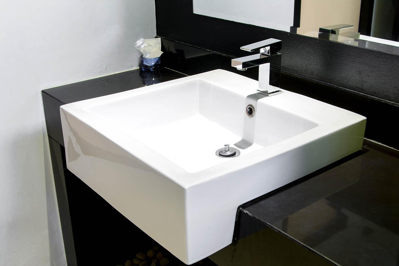 Rénovation de salle de bains Haguenau, Strasbourg, Wissembourg ...